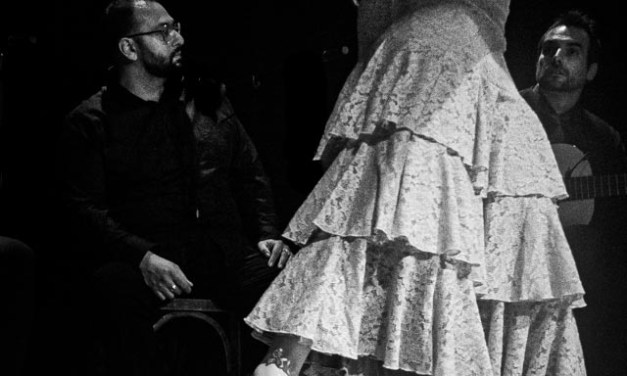 Flamenco 2021 3
