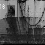 """""""Giant 6"""" – Rotterdam"""