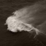 L'arrivée de la deuxième vague