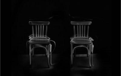 Parenthèse (2 chaises)