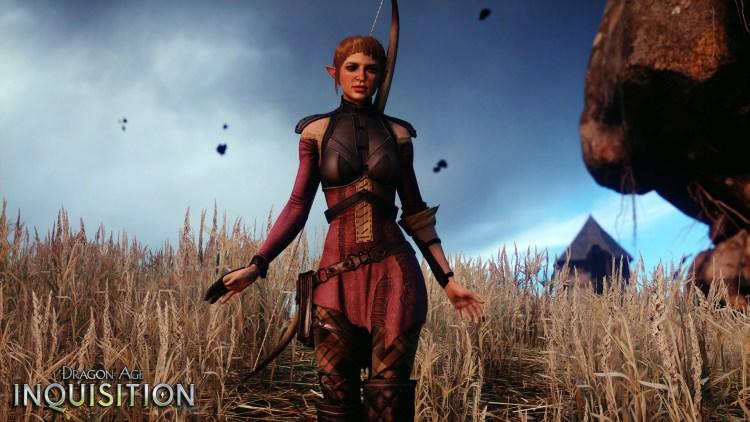 dragon_age_inquisition_19