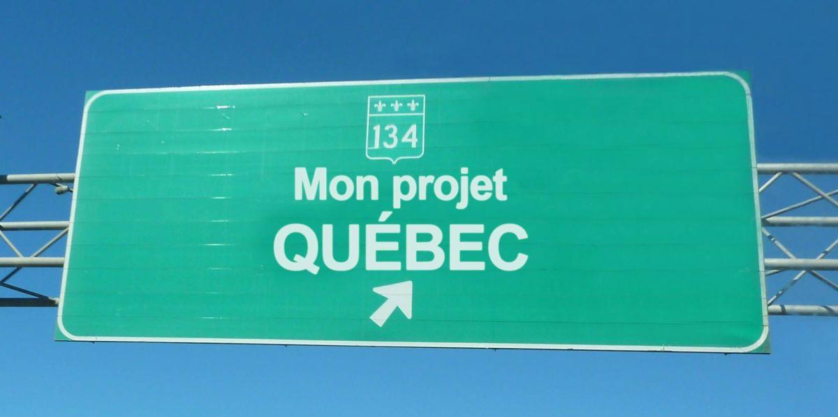 Mon projet Québec : le bilan un an après