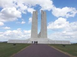 memorial_canadiens_vimy