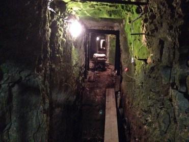 tunnel_vimy