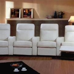 Modern Sofa Sets Toronto Cover For Reclining Furniture Store Lv J 09