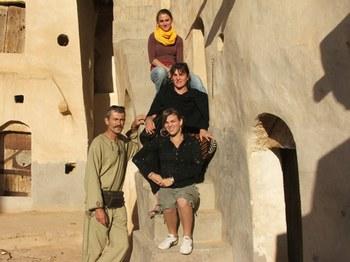tunisie-en-famille
