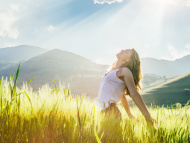 stock-photo-42659112-young-woman-outdoor-enjoying-the-sunlight