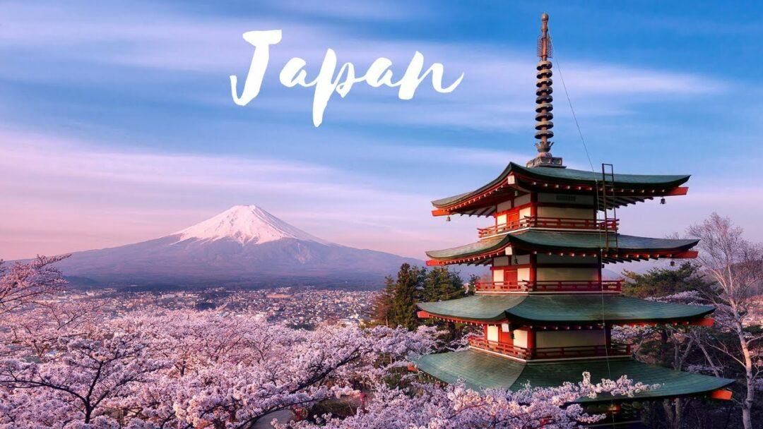 #japan #tokyo #kyoto Top places to Visit In Japan 2019   Meera's Travel Corner - La Vie Zine