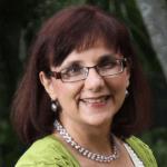 Carole Zangari, PhD, CCC-SLP, ASHA Fellow, Professor at Nova Southeastern University