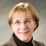 Ruth Stoeckel, PhD, CCC-SLP, retired Mayo Clinic Professor