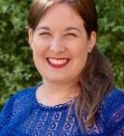 Katherine Sanchez, PhD, International Speaker, Protea Therapy Clinic Owner,