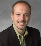 Gary Troia, PhD, Associate Professor of Special Education at Michigan State University