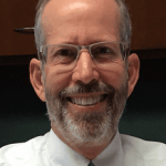 Kenn Apel, PhD, ASHA Fellow, Distinguished Professor Emeritus in the Department of Communication Sciences and Disorders at the University of South Carolina, Columbia