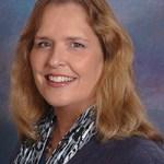 Elena Plante, PhD, CCC-SLP, Professor, University of Arizona