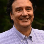Richard P. Zipoli, Ph.D., CCC-SLP, Associate Professor, Southern Connecticut State University
