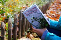 10 idées cadeaux de Noel : guide sauvages de ma rue
