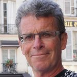 Frederic Malher - LPO Ile-de-France