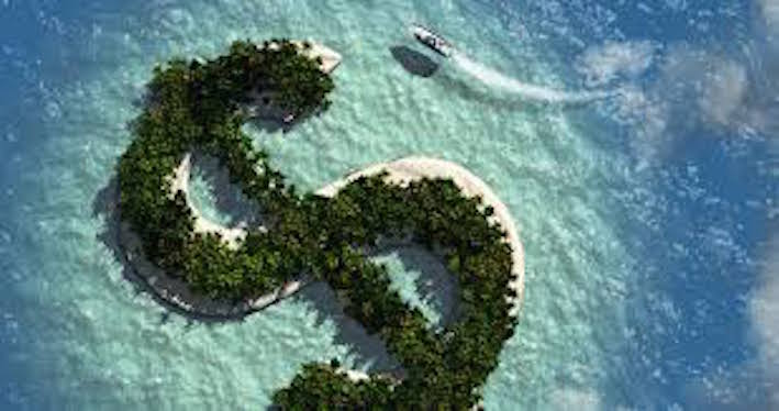 paraísos-fiscales