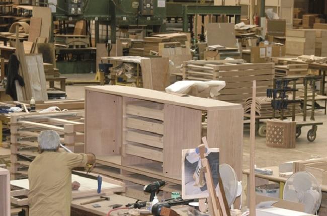sector-del-mueble