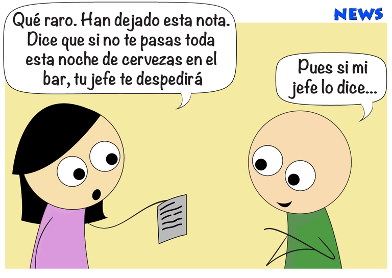 Favicon La Viñeta