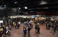 IBF 2012: Cronache brassicole di un week end romano