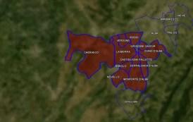 Le Docg del Piemonte: Barolo