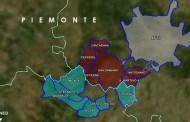 Le DOC del Piemonte: Cisterna d'Asti