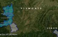 Le Doc del Piemonte: Colline Saluzzesi