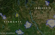 Le Docg del Piemonte: Gattinara
