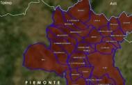 Le DOC del Piemonte - Nebbiolo d'Alba