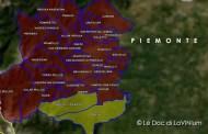Le Doc del Piemonte: Pinerolese