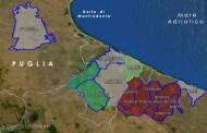 Le Doc della Puglia: Castel del Monte Nero di Troia Riserva