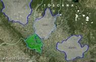 Le Docg della Toscana: Carmignano