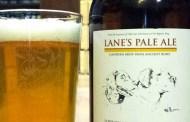 Da bere: la Lane's Pale Ale dell'Ambasciatore e la Triplipa di Bob Dylan