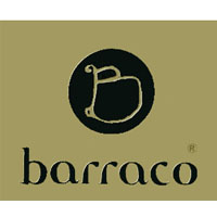 logo_barraco