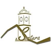 Logo Sertura