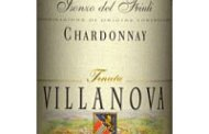 Isonzo Chardonnay 2000