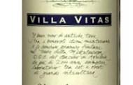 Friuli Aquileia Chardonnay 2002