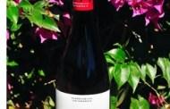 Alto Adige Pinot Nero 2013