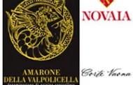 Amarone della Valpolicella Classico Corte Vaona 2005