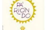 Valpolicella Classico Superiore Pa' Riondo 1998