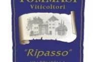 Valpolicella Classico Superiore Ripasso 1998