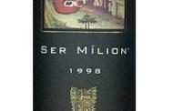 Ser Mìlion 1998