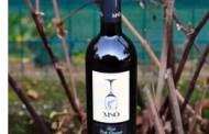 Friuli Colli Orientali Pinot Bianco Myò 2011