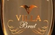 Franciacorta Brut 2005
