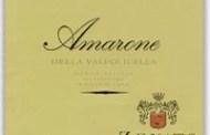 Amarone della Valpolicella Classico 1995