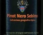 Pinot Nero 2001