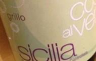 Sicilia Grillo Coste al Vento 2015