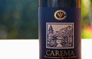 Carema 2013