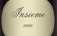 Langhe Rosso Insieme 2000